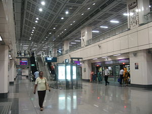 Little India MRT.JPG