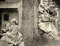 Little Women (1918) - 1.jpg
