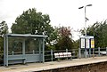 Littleport railway station photo-survey (9) - geograph.org.uk - 1491326.jpg