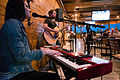 Live Music at PINSTACK Bowl, Plano, Texas (2015-04-10 19.11.49 by Nan Palmero).jpg