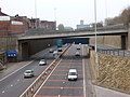 Liverpool Entrance to the Kingsway Tunnel.jpg