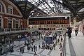 Liverpool Street station MMB 01.jpg