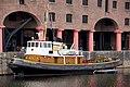 Liverpool albert docks 03 (5966313415).jpg