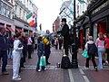 Living Statue in Dublin DS17.jpg