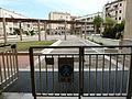Livorno (14).JPG