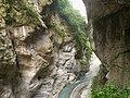 Liwu River 立霧溪 - panoramio.jpg