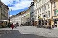 Ljubljana Old Town 2 (35195078023).jpg