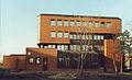 Ljupko Curcic - Trzno-poslovni centar u Plandistu, 1991.jpg