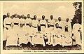 Loango Mgr Friteau-Peres-et-pretres-indigenes.jpg