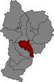 Localització de Llavorsí.png