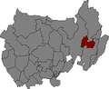 Localització de Ponts.png