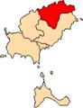 Localització de Sant Joan de Labritja.png