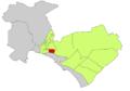 Localització de Son Malferit respecte de Palma.png