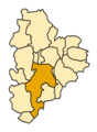 Localització de Tamarit de Llitera.png