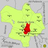 https://upload.wikimedia.org/wikipedia/commons/thumb/3/32/Localitzaci%C3%B3_de_la_Pobla_de_Vallbona_respecte_del_Camp_de_T%C3%BAria.png/155px-Localitzaci%C3%B3_de_la_Pobla_de_Vallbona_respecte_del_Camp_de_T%C3%BAria.png