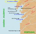 Localizacion Ria de Muros e Noia.Galicia.png