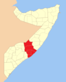 Location Hirshabelle.png