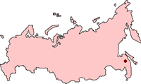 Location Komsomols-na-Amur.png