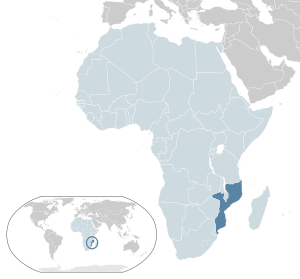 Location Mozambique AU Africa.svg
