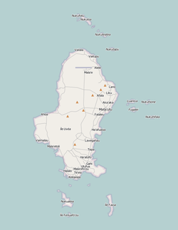 Location map Wallis.png