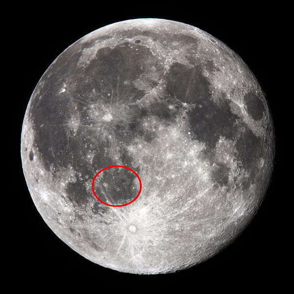 File:Location of Mare Nubium.jpg