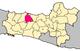 Locator kabupaten pekalongan.png