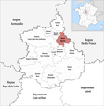 Locator map of Kanton Épernon 2019.png