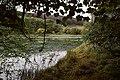 Loch an t-Olais. - geograph.org.uk - 559616.jpg