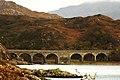 Loch nan uamh viaduct.jpg