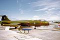 Lockheed CF-104G 421 Sq GC 07.07.73 edited-3.jpg