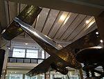 Lockheed Model 10 Electra in the Science Museum, London.jpg