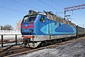 Locomotive ChS4-200 2011 G1.jpg