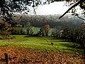 Loex, Promenade le long du Rhone - panoramio (5).jpg