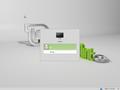 LogIn Linux Mint11.png