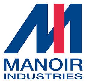 Manoir Industries Wikipedia