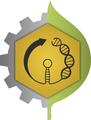 Logo Bioquímica.png