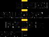 Logo Bourgogne-Franche-Comté 2016-11.png
