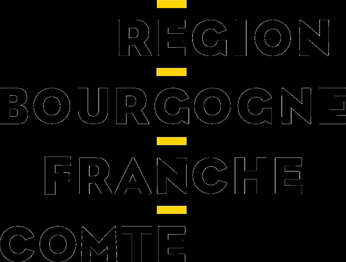 Regional council of Bourgogne Franche Comté   Wikipedia