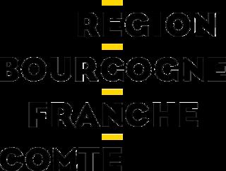 Regional council of Bourgogne-Franche-Comté