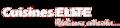 Logo Cuisines ELITE.png
