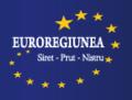 Logo EuR-SiPruNis.png