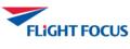 Logo Flight Focus.png