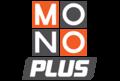 Logo Mono Plus 2019.png