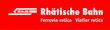 Logo Rhätische Bahn.tif
