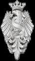 Logo Senat RP.png