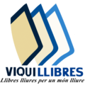 Logo Viquillibres català.png