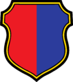 Logo ficticio Albion.png