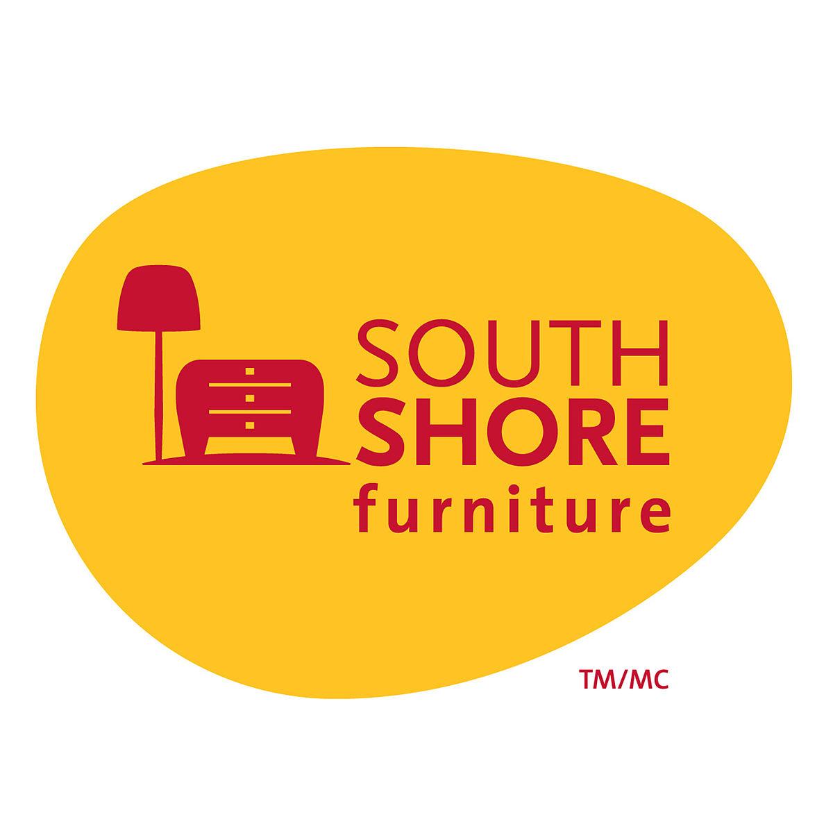 meubles south shore wikip dia. Black Bedroom Furniture Sets. Home Design Ideas