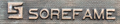Logotipo SOREFAME.png