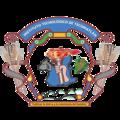 Logotipo del Instituto Tecnológico de Tecomatlán.png
